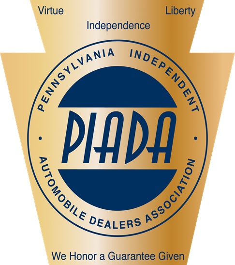 Auto World Sales and Service Pennsylvania Independent Automobile Dealers Association