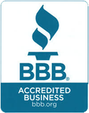 Auto World Sales and Service Better Business Bureau Accreditation